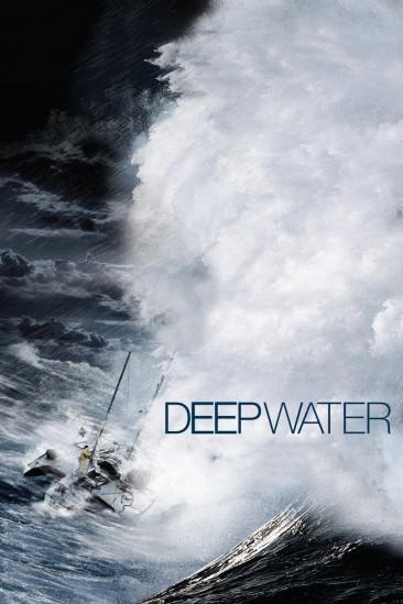 Deep Water (2006)