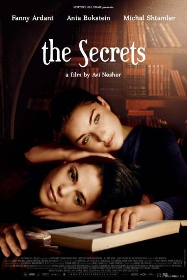 The Secrets (2007)