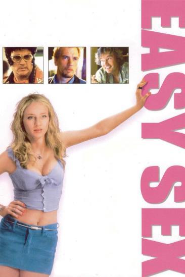 Easy Sex (2005)