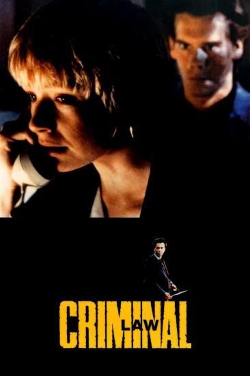 Criminal Law (0000)
