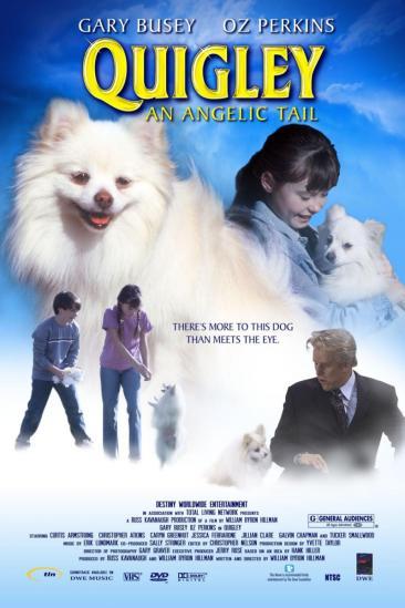 Quigley (2003)