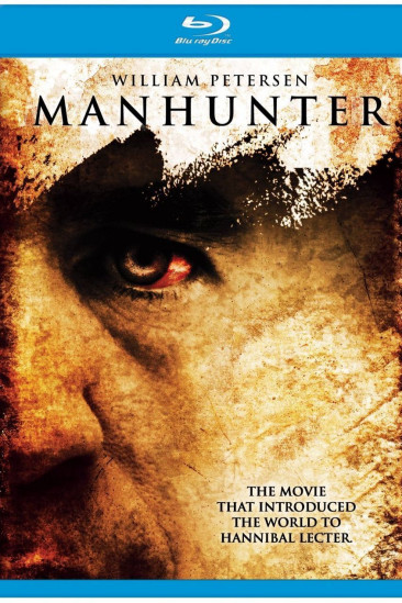 Inside 'Manhunter' (2001)