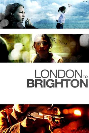 London to Brighton (2008)
