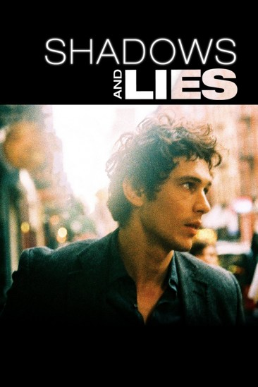 Shadows & Lies (2010)