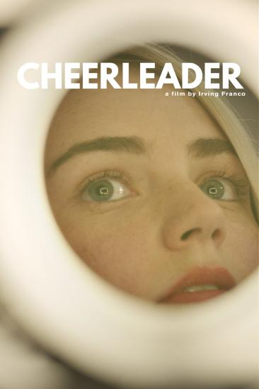 Cheerleader (2016)