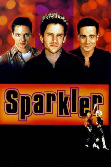 Sparkler (1999)