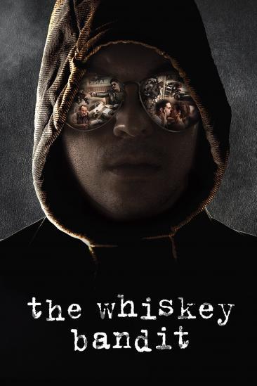 The Whiskey Bandit (0000)