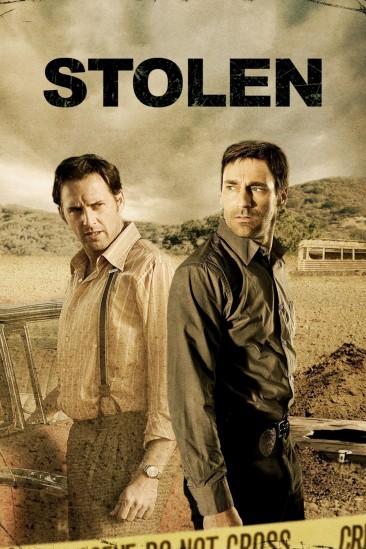Stolen (2009)