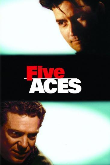 Five Aces (1999)
