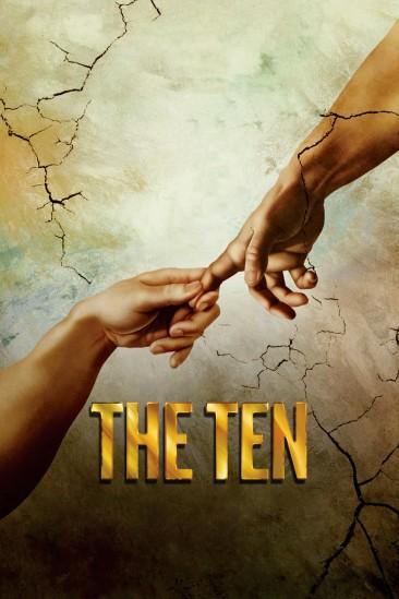 The Ten (2007)