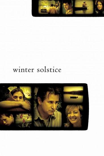 Winter Solstice (2004)