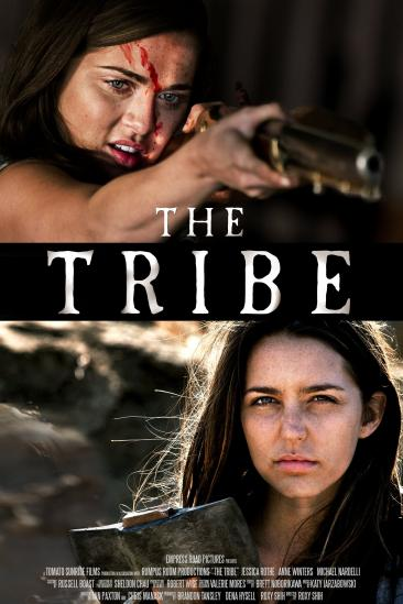 The Tribe (0000)