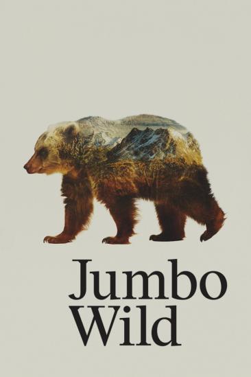 Jumbo Wild (2015)
