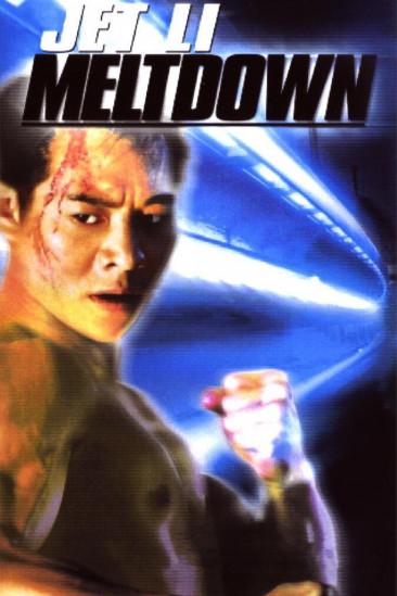 Meltdown (0000)