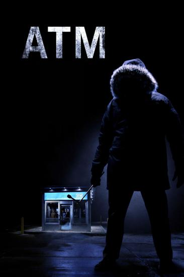 ATM (2012)