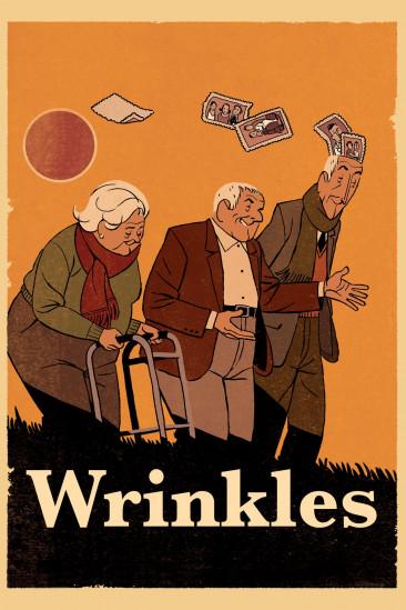 Wrinkles (0000)