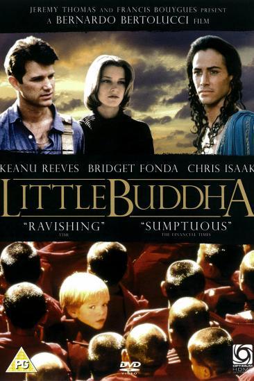 Little Buddha (1994)