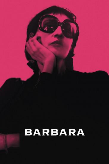 Barbara (0000)