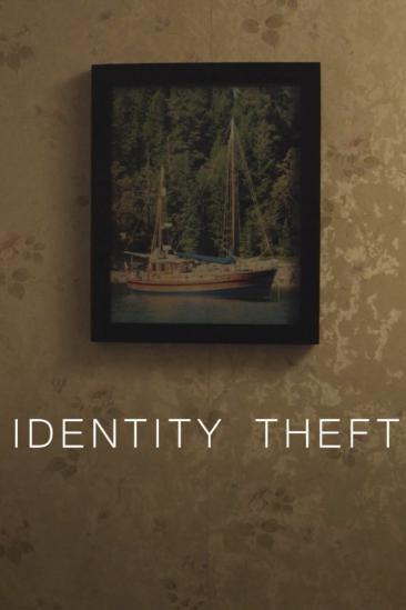 Identity Theft (2015)