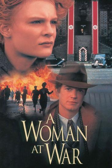 A Woman at War (0000)