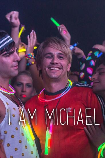 I Am Michael (2015)