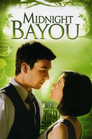 Nora Roberts' Midnight Bayou (2009)