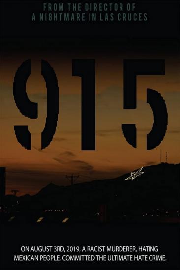 915 (2021)