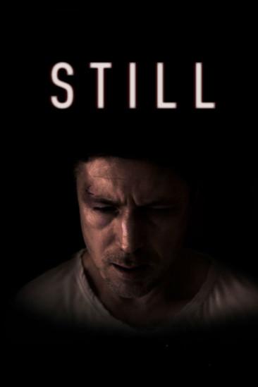 Still (2015)