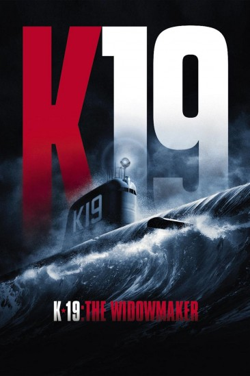 K-19: The Widowmaker (2002)