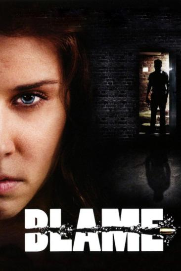 Blame (2010)