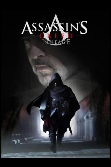 Assassin's Creed: Lineage (2009)