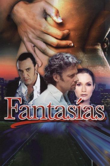 Fantasías (2004)