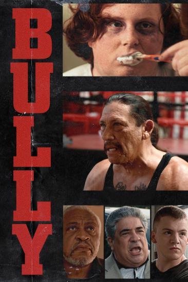 Bully (2020)
