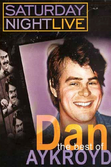 Saturday Night Live: The Best of Dan Aykroyd (2005)
