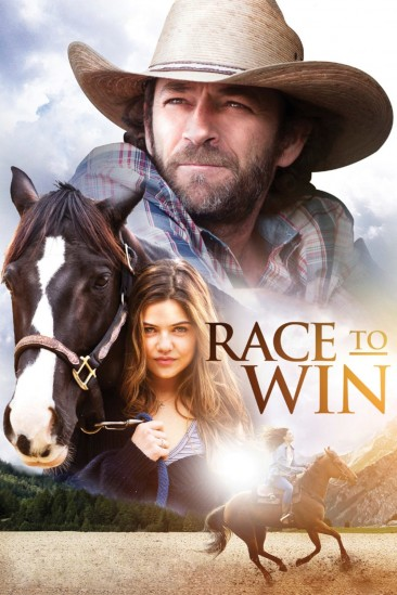 Race to Win (2016)