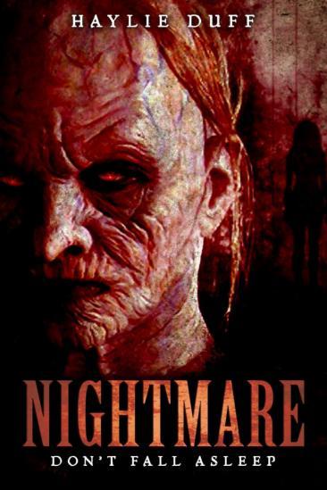 Nightmare (2007)