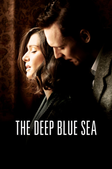 The Deep Blue Sea (2012)