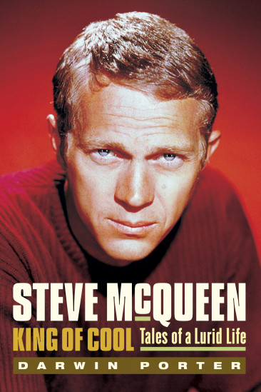 Steve McQueen: The Essence of Cool (2005)
