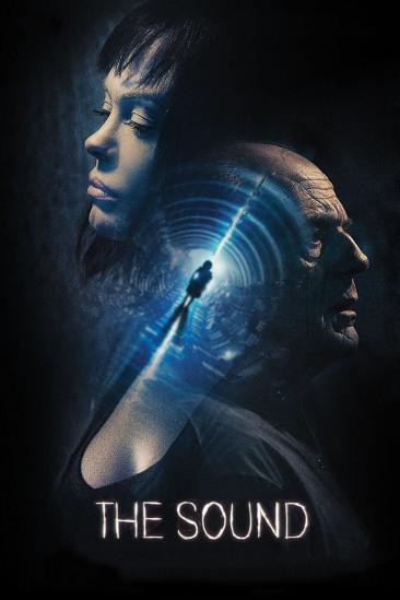 The Sound (2017)