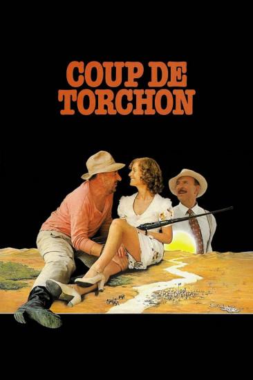 Coup de Torchon (0000)