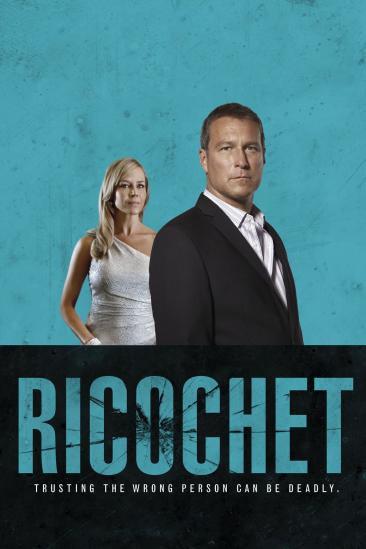 Ricochet (2011)