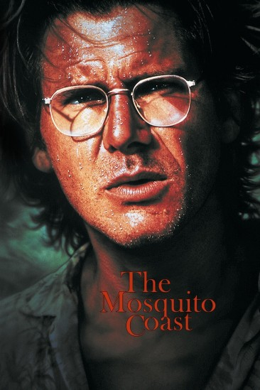 The Mosquito Coast (1986)