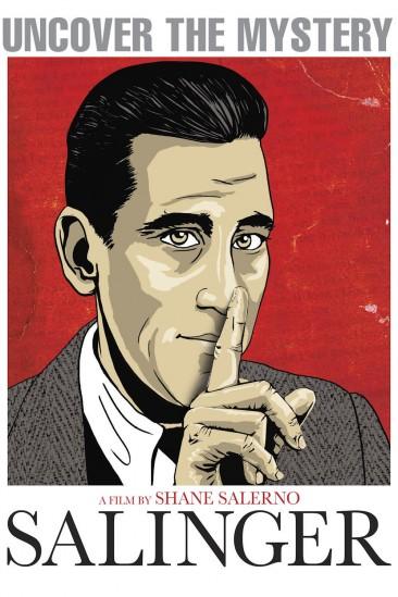 Salinger (2013)