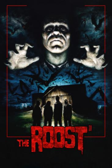 The Roost (2005)