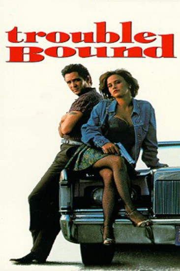 Trouble Bound (1993)