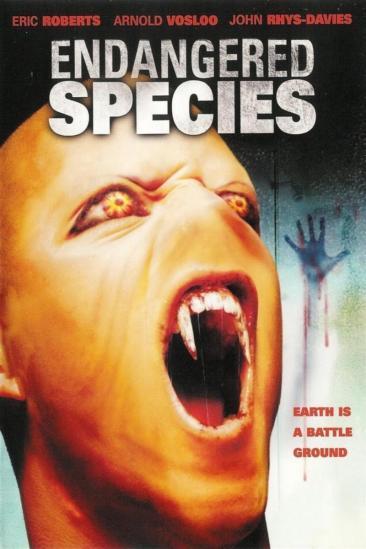 Endangered Species (2004)