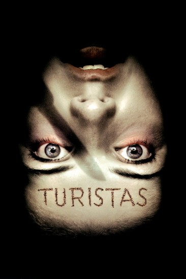 Turistas (2006)