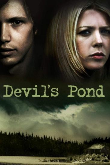 Devil's Pond (2003)