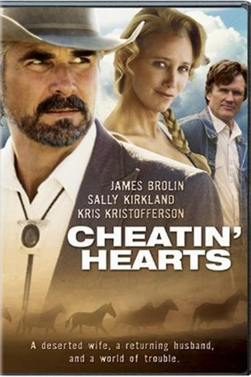 Cheatin' Hearts (1993)