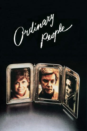 Ordinary People (1980)